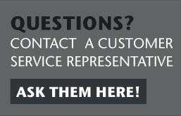 find out what our clients think of us! ask them here!